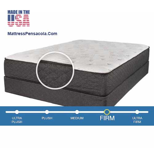 Find firm mattress in Pensacola Fl