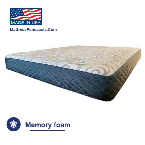 Mattress Liberty America in Pensacola, Fl