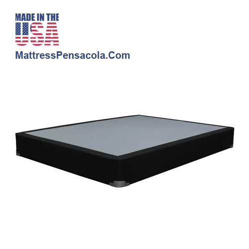 Box spring mattress Pensacola