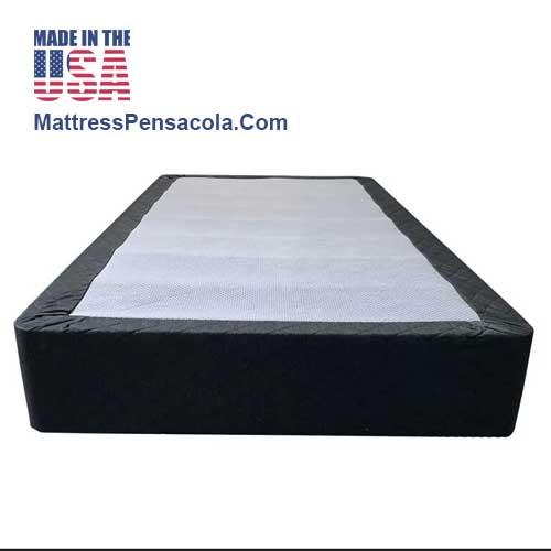 Mattress Box Spring in Pensacola