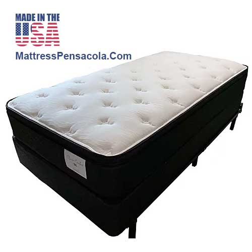Mattress cobble hill Pensacola