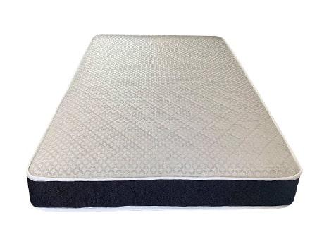 Queen mattress on sale Pensacola