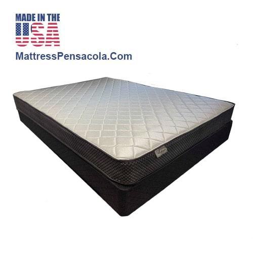 Queen size mattress cheap price