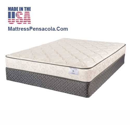 Queen set mattress Pensacola, Fl