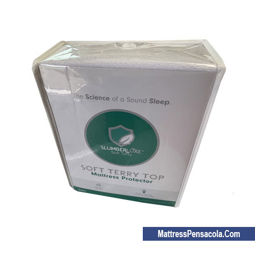 Mattress and Bed protector