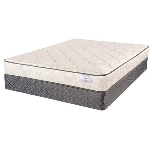Queen size mattress set Pensacola